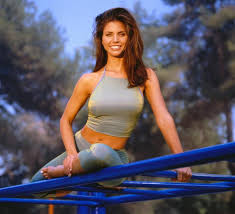 141,173 likes · 37 talking about this. Charisma Carpenter Age Net Worth Height Movies And Tv Shows 2021 World Celebs Com