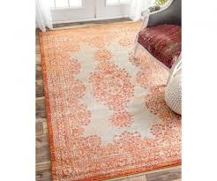 medium size of ideal coffee rugs ikea gaser rug orange rugs orange bathroomrugs burnt orange