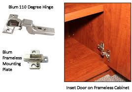 stunning design inset cabinet hinges awesome blum 110 degree hinge for doors frameless cabinets