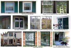 new jersey window replacement manufacture and producer new york window replacement manufacture and producer