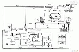 wiring diagram for briggs and stratton 18 hp the wiring diagram briggs and stratton wiring diagram vidim wiring diagram wiring diagram