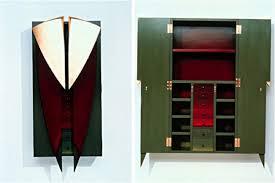 Maruyama Dresser
