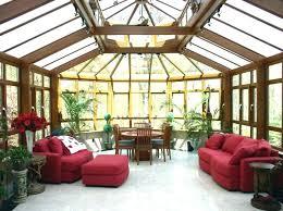sunroom furniture set. Simple Sunroom Wicker Sunroom Furniture Cushions  On Sunroom Furniture Set