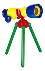 Купить набор Телескоп <b>Bondibon Французские опыты Науки</b> с ...