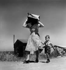Image result for images of robert capa