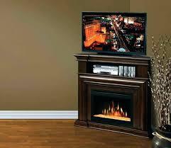 corner gel fireplace gel fireplace entertainment center corner gel fuel fireplace entertainment center cau corner gel fuel fireplace finish white