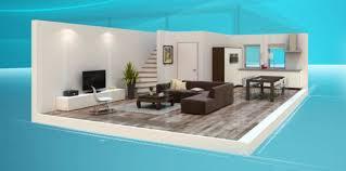 best programs for interior exterior design home dedicated