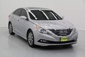 hyundai sonata 2014 black. 2014 hyundai sonata 4dr sdn 20t auto limited in longview tx patterson nissan black e