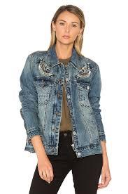 blanknyc denim jacket summertime blues women blanknyc suede leather jacket blanknyc suede moto jacket
