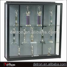 Trophy Display Stand Amazing Best Selling And Good Quality Trophy Display Stand Zh32 Buy