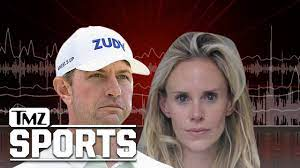 Lucas Glover 911 Call, 'My Wife Has ...