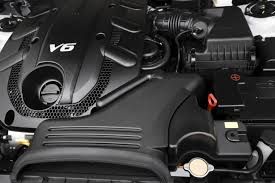 pps pounds are high rature resistance and high stiffness thermoplastics mainly used in demanding applications such as under the hood automotive