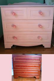 Paint Bedroom Furniture 17 Best Images About Alices Bedroom Furniture On Pinterest