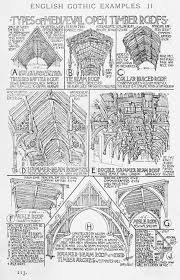 Best Medieval Foliage Images On Pinterest Medieval Gothic