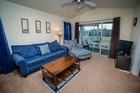 3 bedroom apartments in north myrtle beach sc. 1 bedroom rentals 3 apartments in north myrtle beach sc h