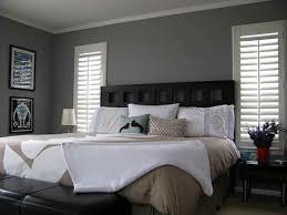 bedroom decorating ideas with gray walls. Contemporary Decorating Home Decorating Ideas Grey Walls In Bedroom With Gray E