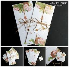 vintage oriental wedding google search pinteres Handmade Wedding Invitations With Flowers chinese wedding invitation card Unique Butterfly Wedding Invitations