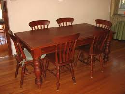 solid teak dining room suite with 8 chairs sideboard