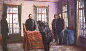 「1877年 - 佐野常民」の画像検索結果