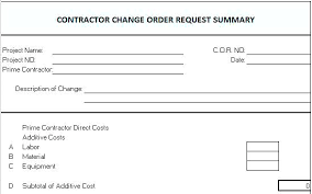 Requisition Form In Pdf Awesome Payment Request Form Template Goissco