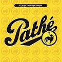 Platinum Collection: Pathe