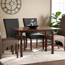 office kitchen table. Office Kitchen Table And Chairs Best Of Southern Enterprises Flip Top Console To .