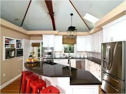 best lighting for kitchen ceiling recessed lights uk s
