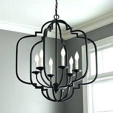 ballard chandelier shades designs chandelier view full size designs chandelier shades ballard chandelier lamp shades