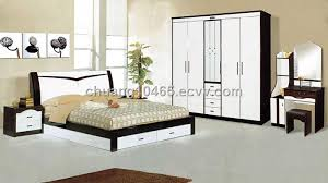 china bedroom furniture china bedroom furniture. Wonderful Bedroom Bedroom Furniture Modern Furniture Sets To China A