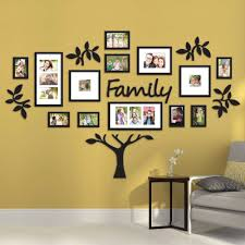 full size of collage frames target diy picture design bath hobby hang frame craft and ideas