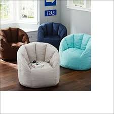 furniture teenage lounge chairs best teenager