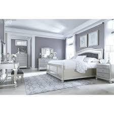 black and silver bedroom furniture. Grey Bedroom Furniture Ideas Beautiful Silver With Black And