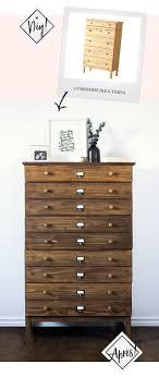 Ikea Chest Hack Best 25 Ikea Tarva Hack Ideas On Pinterest Gemalt Nacht Stands