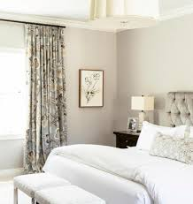 Gray and beige curtains Striped Curtains Schumacher Curtains Hothouse Flowers Curtains Floral Print Curtains Custom Curtain Panel Pleated Grey Beige Floral Curtains Jll Home Schumacher Curtains Hothouse Flowers Curtains Floral Print Curtains