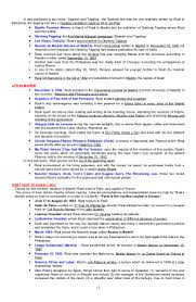 put resume kisorion mail address for resume phd thesis on uc essay prompt volunteer your best story essay hell uc essay prompt volunteer your best story
