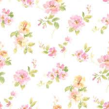 chesapeake captiva pink watercolor fl wallpaper dlr54594 the home depot