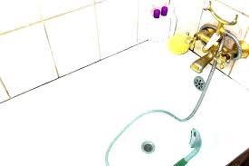 best thing to clean bathtub n out bathtub jets best way to how best thing to clean bathtub