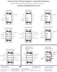 dpst rocker switch wiring diagram wiring diagrams Turn Signal Flasher Wiring dpst switch schematic golkit com amp on off dpst rocker switch wiring diagram additionally turn signal turn signal flasher wiring diagram