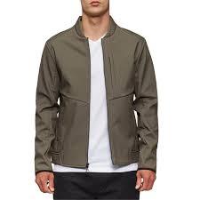 Tavik Decoy Jacket