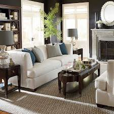 bassett living room furniture. sofa; sofa bassett living room furniture