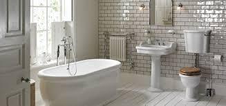 Bathroom Burlington Ideas Best Inspiration