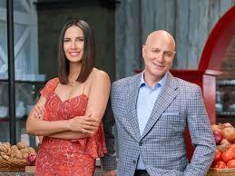 Top Design Show Bravo Bravo Announces Top Chef Season 17 Location Food Wine