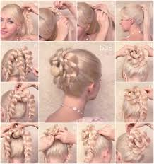 cool and easy hairstyles for long hair cool hair designs for long hair cool easy hairstyles