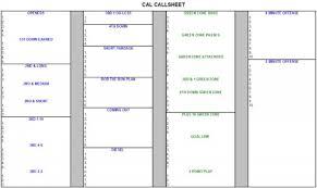 madden play call sheets index of cdn 6 2009 775