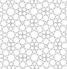 Free Printable Geometric Coloring Pages For Adults Geometric