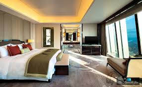 Articles With Luxury Hotel Rooms Tag Fancy Room Photo