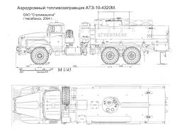 infos pr atilde copy cieuses en cas de projet de camions russes specifications ural 4320 truck specifications yamz 238m2 engine yamz 236m2 engine cab design forward mounted engine seating capacity in cab 3 3