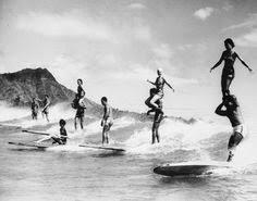 vintage surf photos. Unique Surf 6 Vintage Surfing Photos  Surfing Old School Throwback Vintage Surf With Vintage Surf Photos A