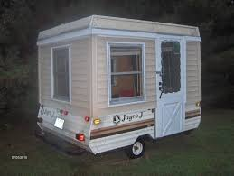 Small Picture 796 best Tiny Trailers Campers RVs images on Pinterest Tiny