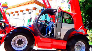 toy car videos. Unique Toy Toy Car For Kids Videos Tractor Truck Excavator Funny Baby Ride On Power  Wheels HD Inside Videos I